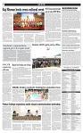 Page 2 Jan_28