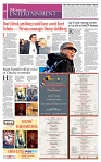 Page 10_April 1_01