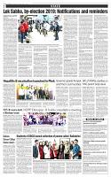 Page 2_April 2
