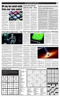 Page 11 April 8_01