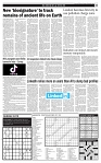 Page 11 April 10_01