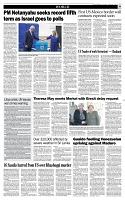 Page 9_April 10_01