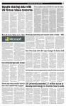 Page 11 April 15_01