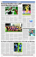 Page 12 April 15_01
