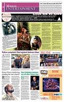 Page 10_April 26_01