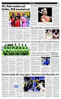 Page 11 May 2_01
