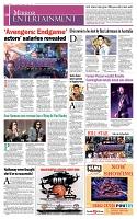 Page 10_May 2_01