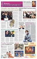 Page 10 May_27