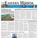 Eastern Mirror June 4