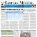 Eastern Mirror June 8